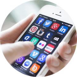 Social-Media-Newcastle