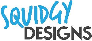 Squidgy Designs