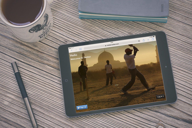 Social-Media-iPad-compressor